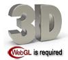 3d_logo